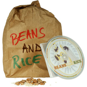 beans_and_rice