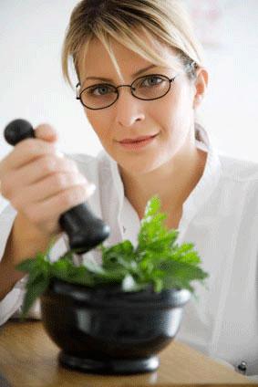 herbalbiotics