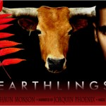 earthlings_film