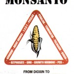 world_according_to_monsanto_poster