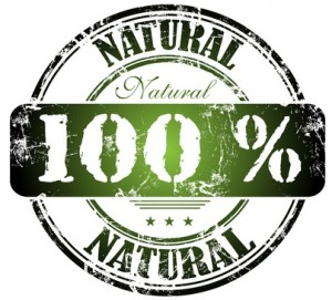 100_naturalstamp1