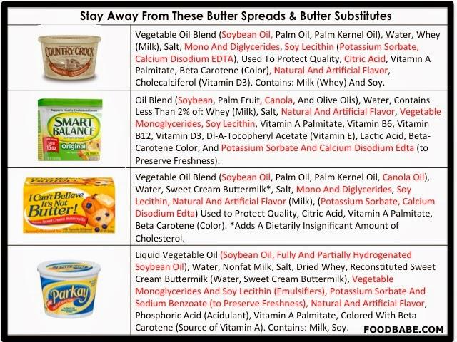 butter 03