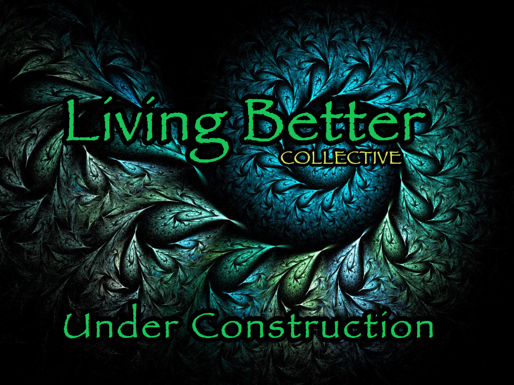 lb_under_construction